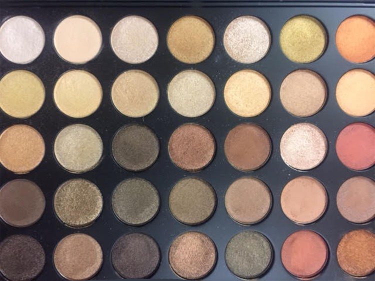 morphe swatches.jpg